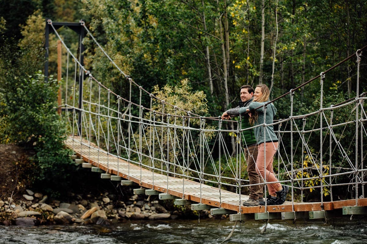 Denali Backcountry Lodge: True Wilderness Lodge Deep in the Park on grand canyon hotel map, san diego hotel map, glacier park hotel map, georgetown hotel map, grand junction hotel map, dallas hotel map, new york city hotel map, yosemite hotel map, wildwood hotel map, keystone hotel map, denver hotel map, aspen hotel map, stanley hotel map, savannah hotel map, catalina hotel map, everglades national park map, flagstaff hotel map, yellowstone hotel map, jasper hotel map, salem hotel map,