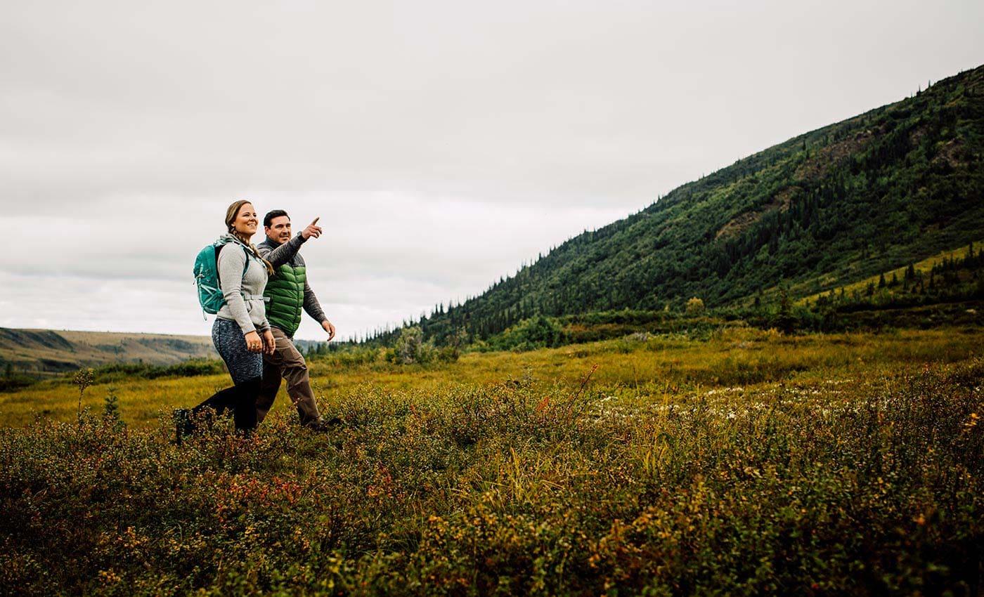 denali backcountry lodge lodging in denali park alaska