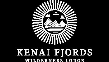Fox Island Alaska Map.Kenai Fjords Wilderness Lodge A Secluded Fox Island Getaway