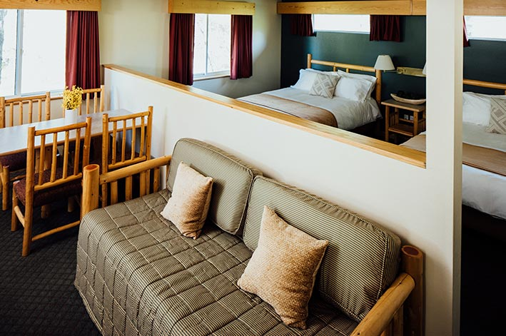 RM-Seward-Windsong-Lodge-Suite