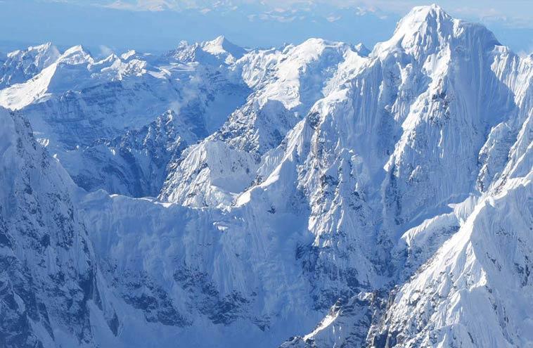 Tours Cruises Of Kenai Fjords National Park Alaska Collection - Trip to alaska