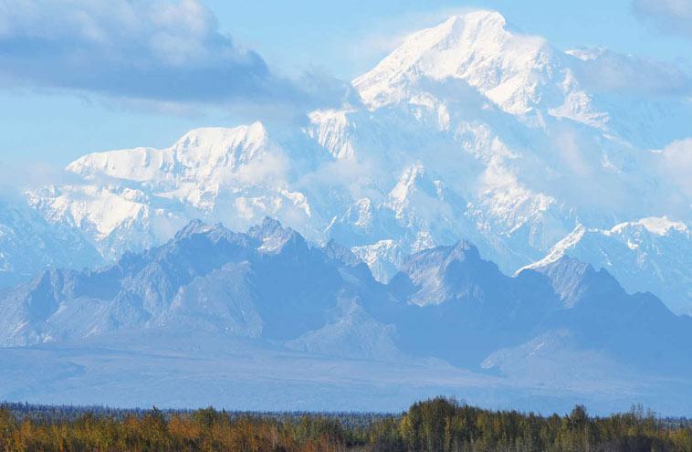 Alaska Travel Denali Kenai Fjords Experts Alaska Collection